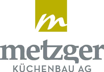 Kuchengerate Metzger Kuchenbau Ag Baar Zug